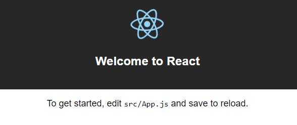 Using CKEditor 5 with React via create-react-app | Matt Button