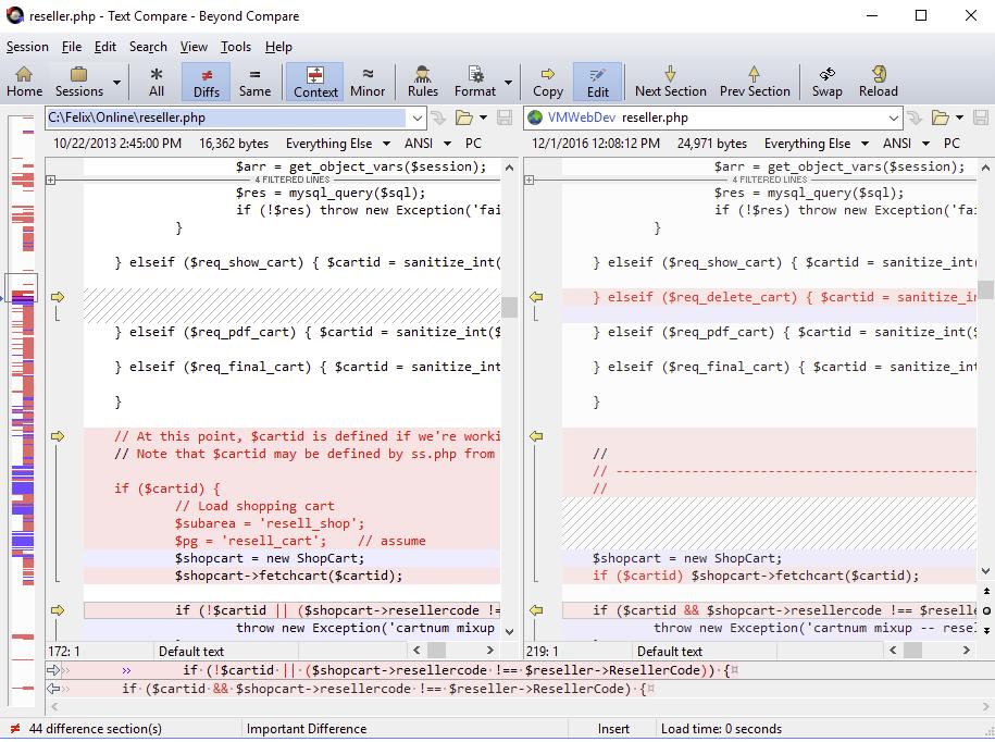 Using Git on Windows | Matt Button